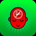 Quit Smoking - Andrew Johnson