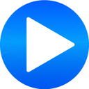 MP4 hd player - Media Player, Music player