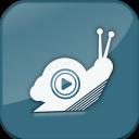 Slow-Motion-Videoeffekte