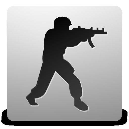 PARA BAIXAR STRIKE DE SOURCE COUNTER PACOTE ARMAS