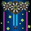 Raumschiffe Spiele