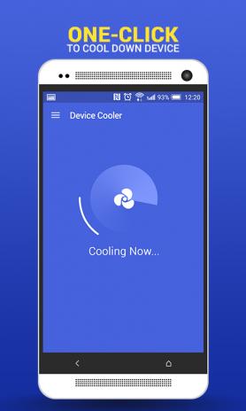 Cool Down Phone Fast 2 0 Загрузить APK для Android - Aptoide