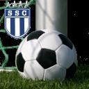Soccer Score Centre