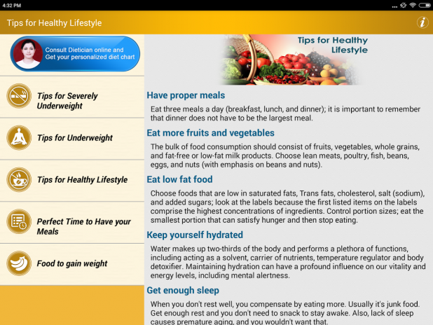 Weight Gain Diet Plan Foods 23 Download Apk For Android Aptoide