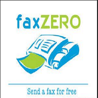 online free faxing app 2 0 download apk for android aptoide