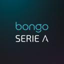 Bongo Serie A