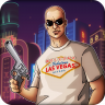 New Vegas Gangster Icon