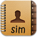 SIM Contacts