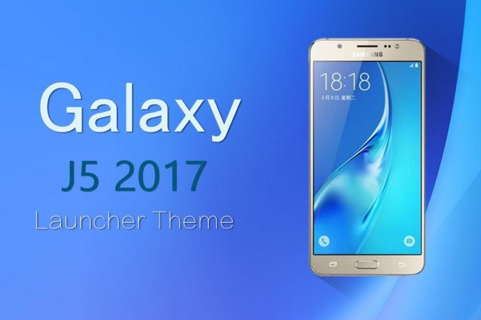 Theme for Galaxy J5 2017 1 0 1 Download APK for Android - Aptoide