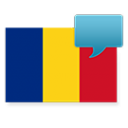 SamsungTTS Romanian Female