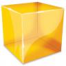 Ícone Cubo Magic I