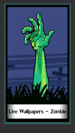 Unduh 830 Koleksi Wallpaper Zombie Lucu Foto HD Terbaru