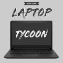 Laptop Tycoon (Laptop PC Building)