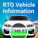 Vahan Master - All Vehicle Information & E challan
