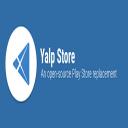 Yalp Shop (fork)
