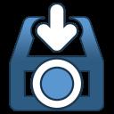 Saver Reposter for instagram