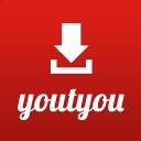 YouTyou
