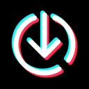 Downloader for Tik Tok (No watermark)