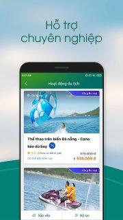 Tripi Partner B2B Travel Deals screenshot 1