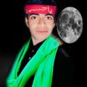 Azadari Jasool Syedan