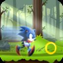 Super Sonic Adventure