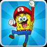 Icône Super Spongbob™ : Adventure & Race World
