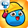 my boo town city builder icon