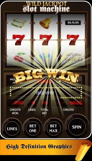 77777 jackpot slot machine download