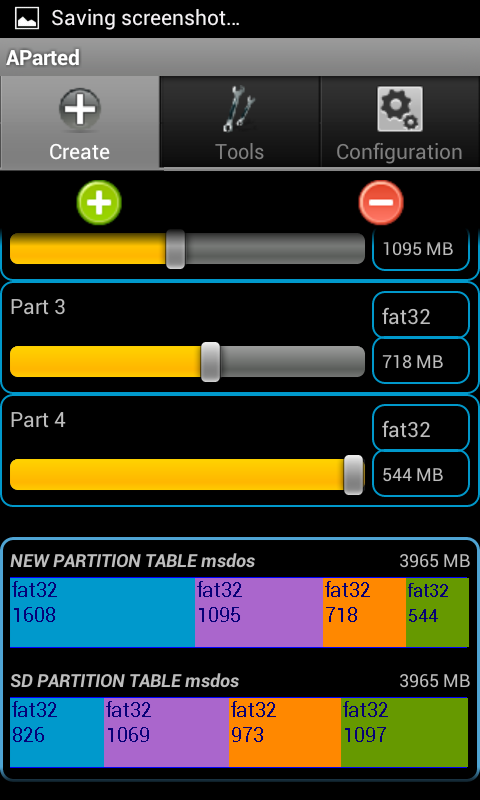 Android Partition Tool Marivelles Download APK para Android | Aptoide