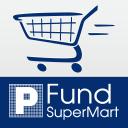Phillip Fund SuperMart
