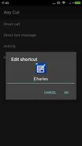 AnyCut Screenshot
