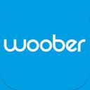 Woober