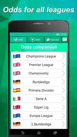 Bet NOW LIVE 2 0 Download APK for Android - Aptoide