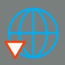 UTM Measure - GIS Mapping APP