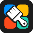 MyICON - Icon Changer, Themes, Wallpapers