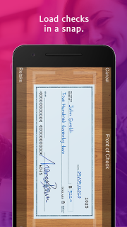 PayPal Prepaid screenshot 3