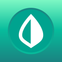 Mint: Track Expenses & Save