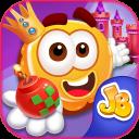 Jolly Battle - Board kids game!