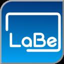 LaBe TV