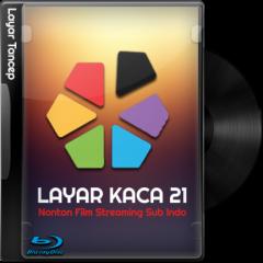 Layar Kaca 21 - LK213 1 tải APK dành cho Android - Aptoide