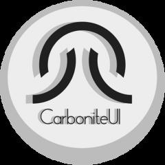 free carbonite download