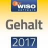 WISO Gehalt 2017 图标