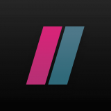Showmax - Watch TV shows and movies Icon
