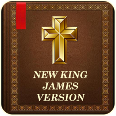 Bible New King James Version 1 0 1 Download APK for Android - Aptoide