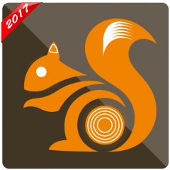 New Tips For Uc Mini Browser 2 0 Download Apk For Android Aptoide