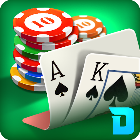 Download dh poker texas apk paris poker room