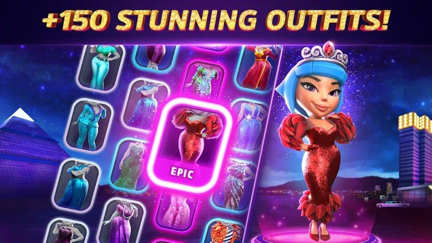 Clear Green Poker Dealer Visor Gambling Casino Hat New Slot Machine