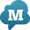 sms from pc tablet mms text messaging sync icon