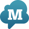 SMS from PC / Tablet & MMS Text Messaging Sync Icon