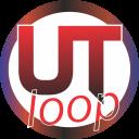 UT Loop Pro